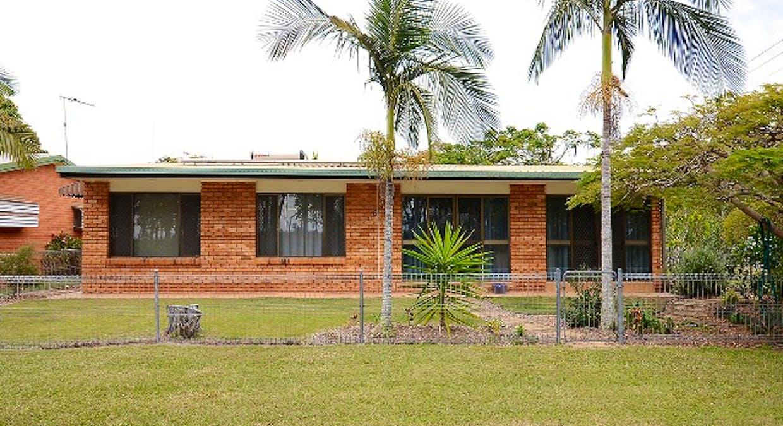 161 Burrum Street, Burrum Heads, QLD, 4659 - Image 9